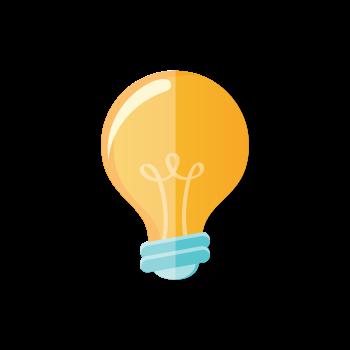 Reno Logo Design