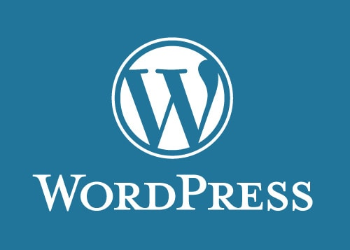 blogging, reno web design, custom wordpress development
