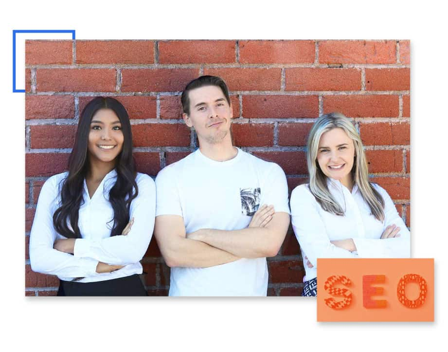 seo experts in reno, search engine optimization