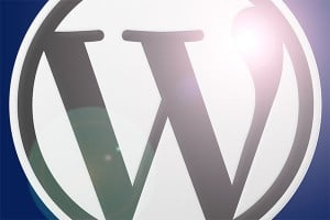 marketing with wordpress
