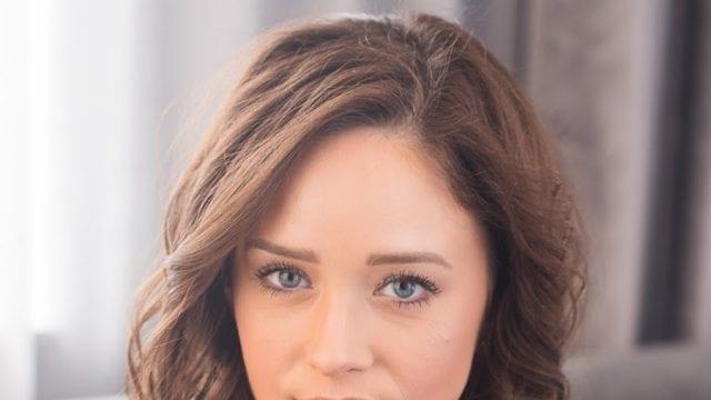 Amy Landino